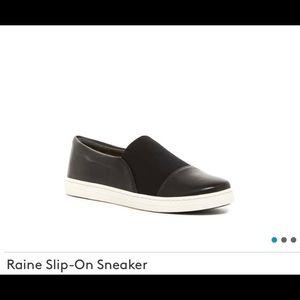 Via Spiga Raine Slip-on Sneaker
